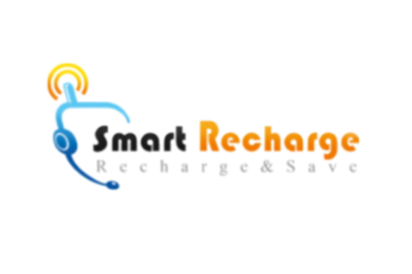 Smart-Recharge-main